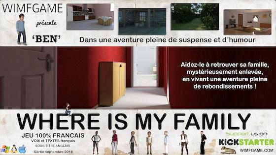 Discover » baelen belgium u2014 kickstarter