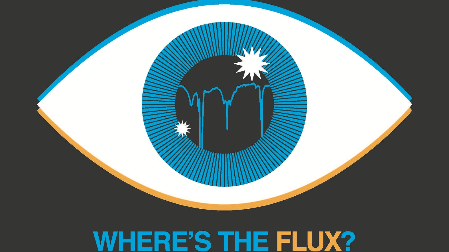 Help astronomers get the data they need to unravel one of the biggest mysteries of all time, KIC 8462852 --- Where's the Flux?