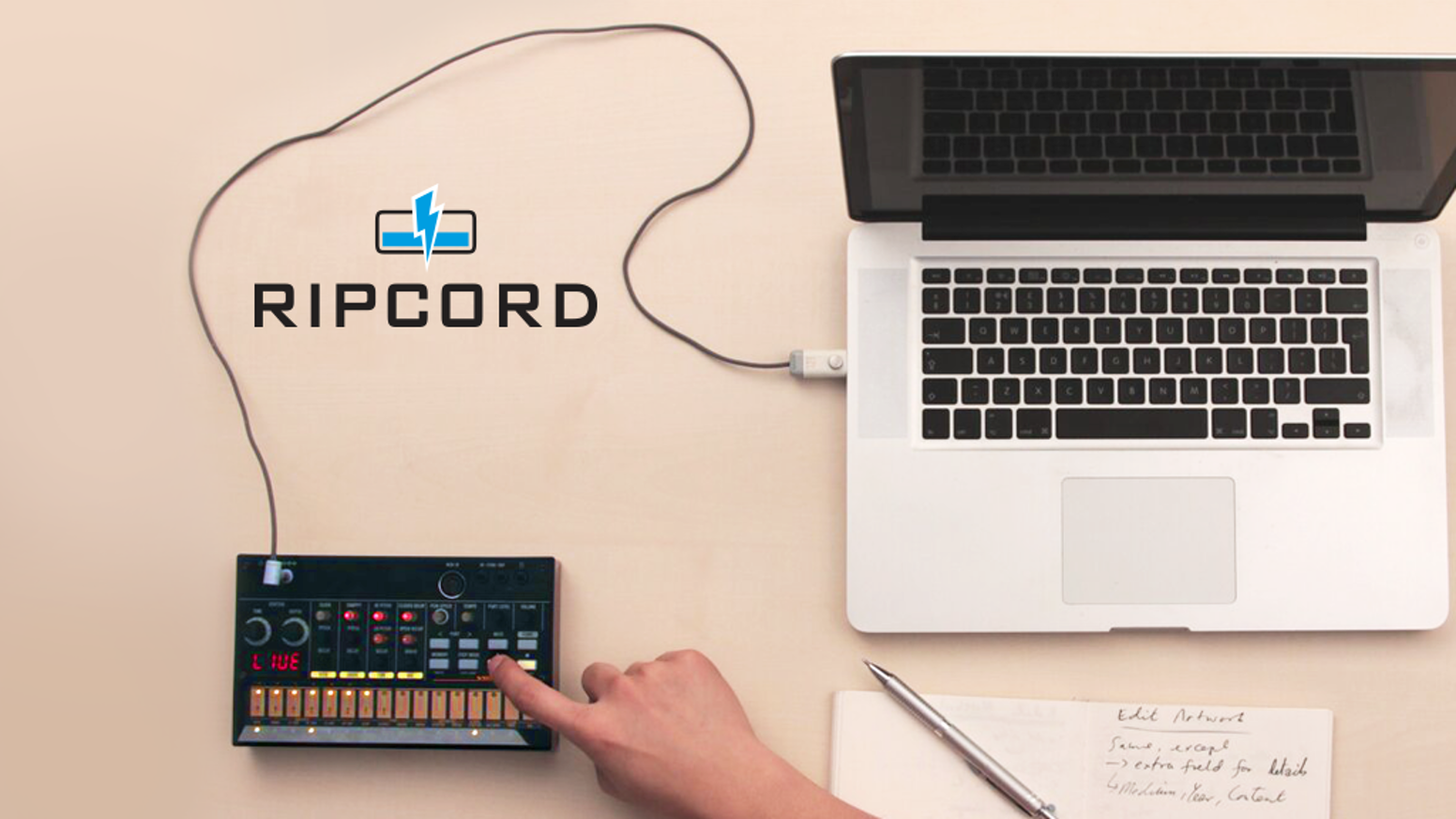 It's not to late to put in a pre-order for Ripcord.  Just click the link below and you can order what you require. Orders will ship with kickstarter orders.