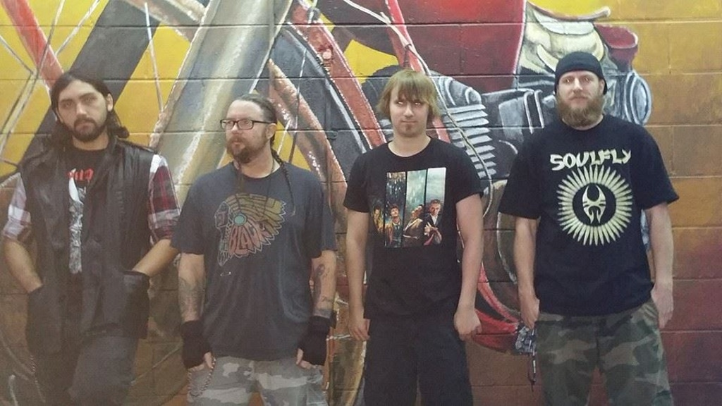 Project image for Wickeds End, Death/Thrash Metal for Jesus Christ, Expenses