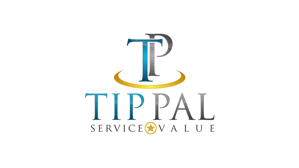 Tip Pal Mobile APP