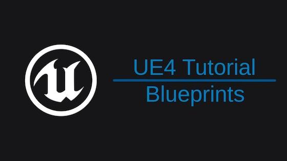 Track Learn Unreal Engine 4 Blueprint Programming's Kickstarter