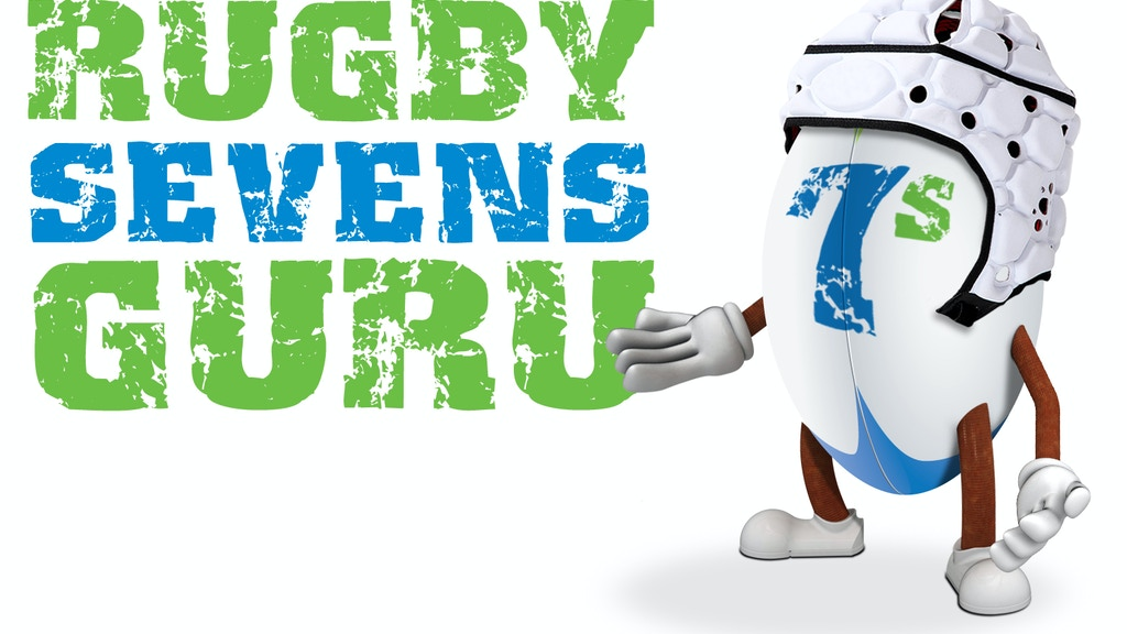 Project image for Sevens Rugby Education