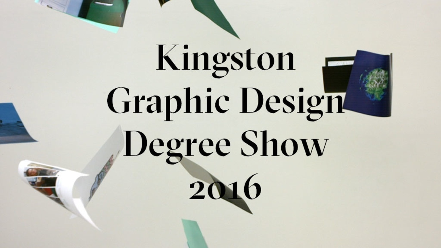 Graphics Design Degree?