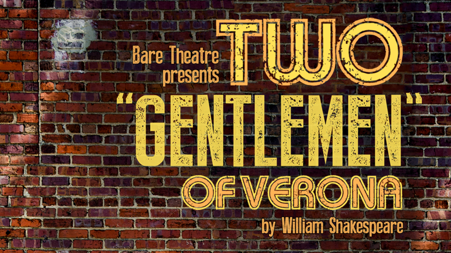 two gentlemen of verona by william shakespeare by g todd buker  two gentlemen of verona by william shakespeare