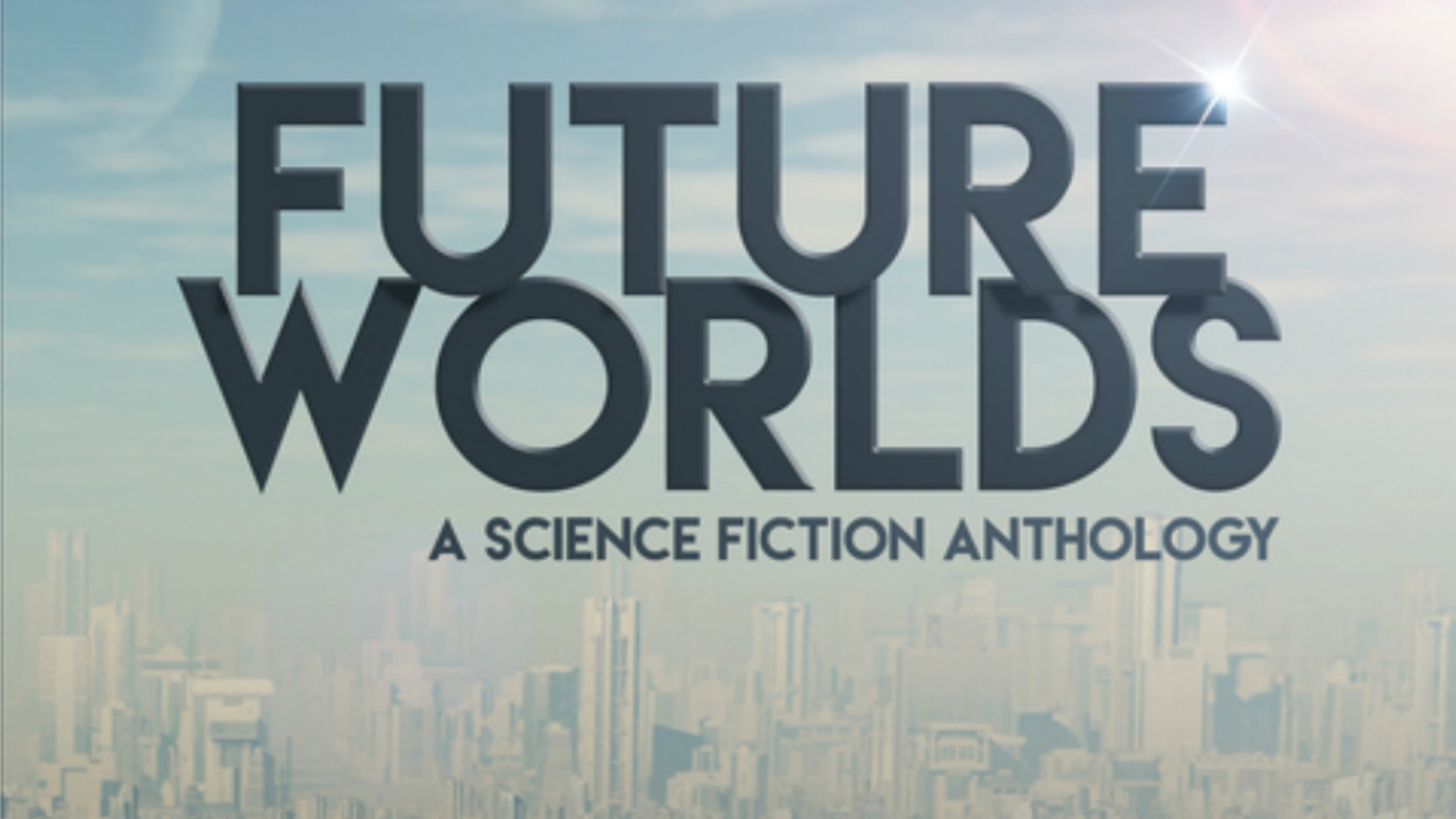 A clean science fiction anthology from 6 bestselling science fiction authors.