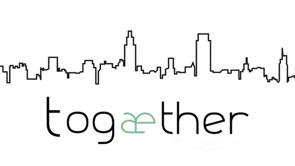 Togæther, a documentary meeting people's reality by Work