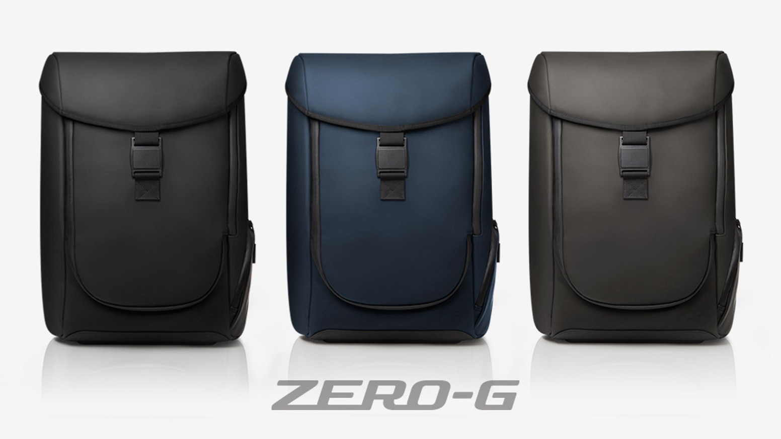 03453aa9135 The world s first backpack designed to make twenty pounds feel like ten.
