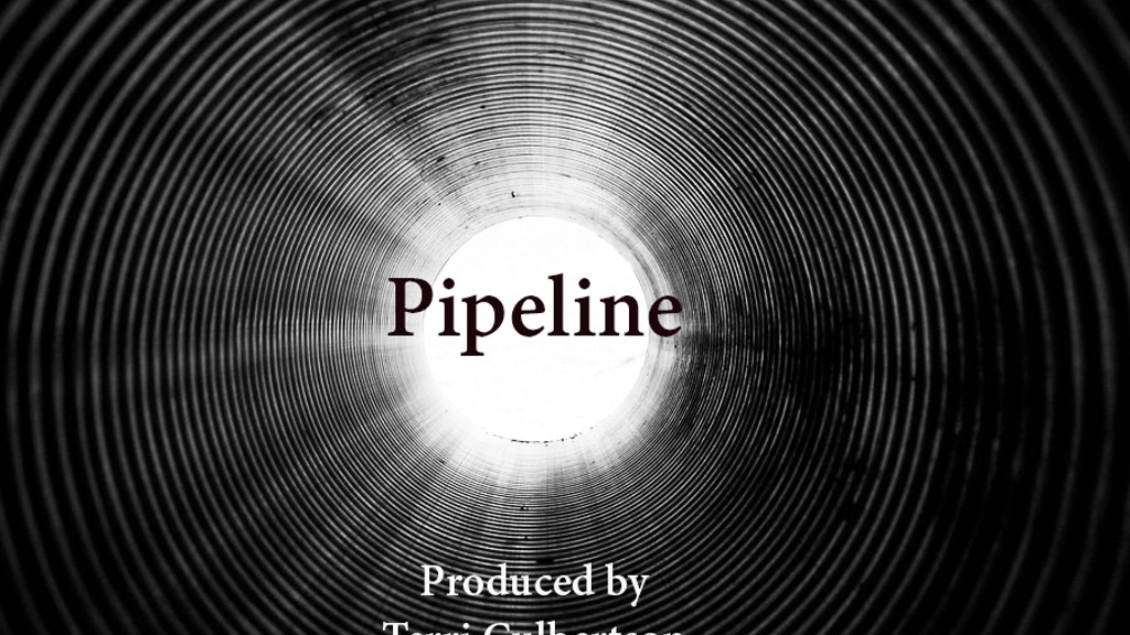 Project image for Pipeline