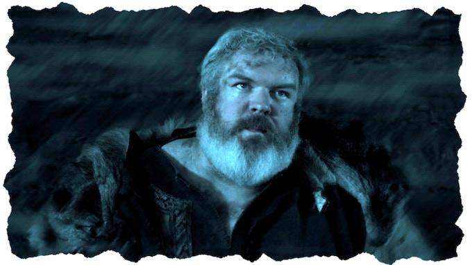 mythica the godslayer 2016 wiki