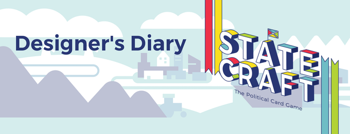 We'll be updating the diary throughout the campaign!