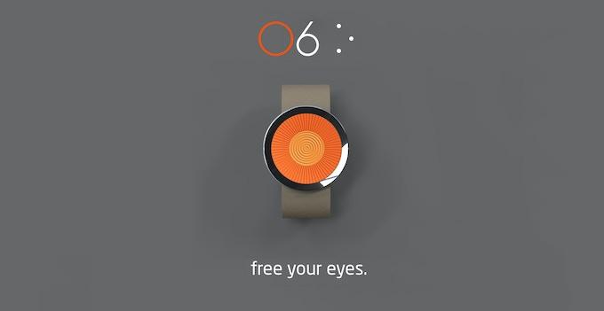 【產品推介】小圓圈控制iphone