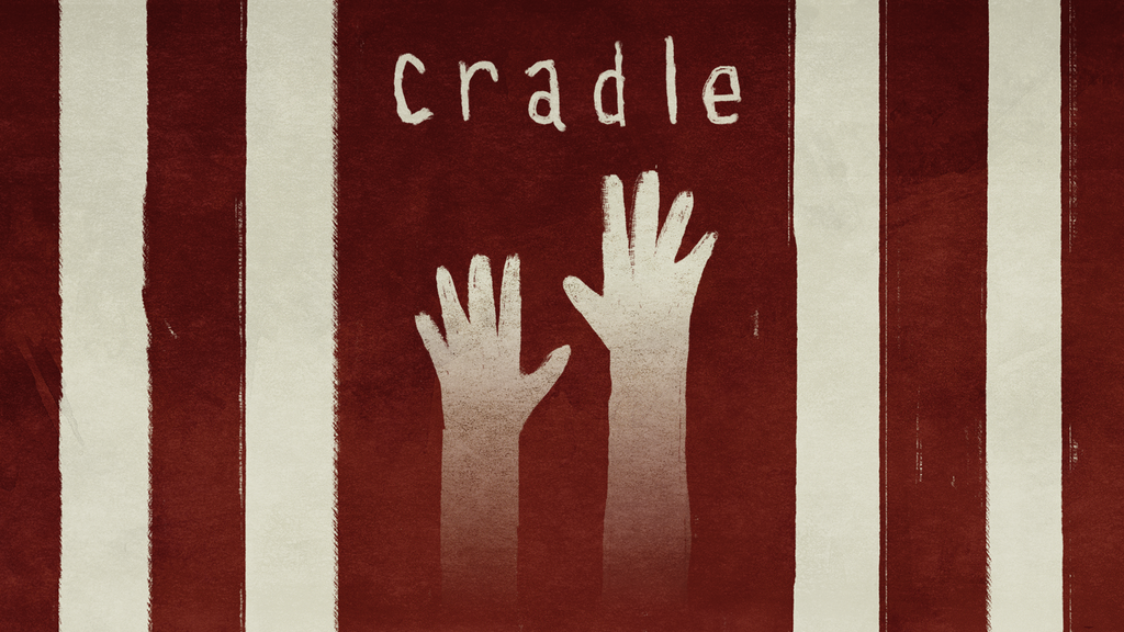 CRADLE – An Animated Short Film project video thumbnail