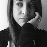 Chiara De Marchi
