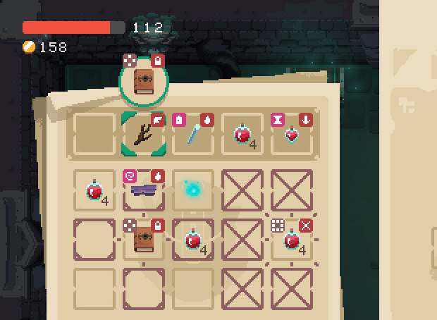 Moonlighter - ARPG with rogue-lite and shopkeeping elements by