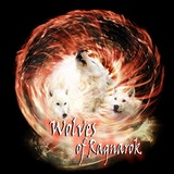 Wolves of Ragnarok Studios