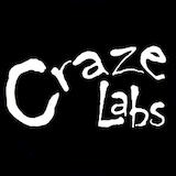 Craze Labs