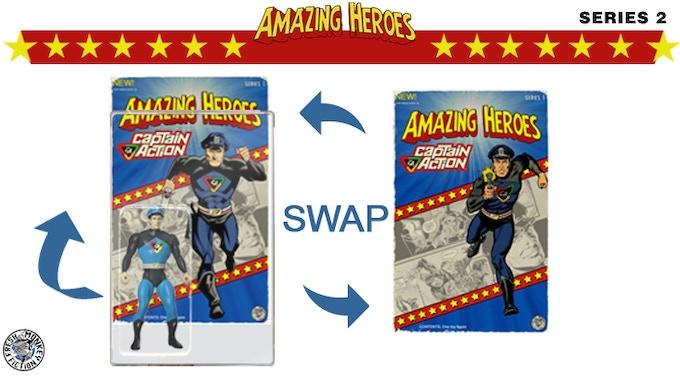 midgard heroes handbook pdf download