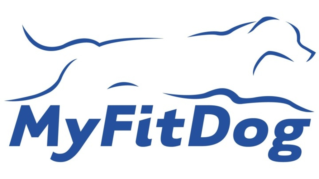 MyFitDog - Best Fit Friend project video thumbnail