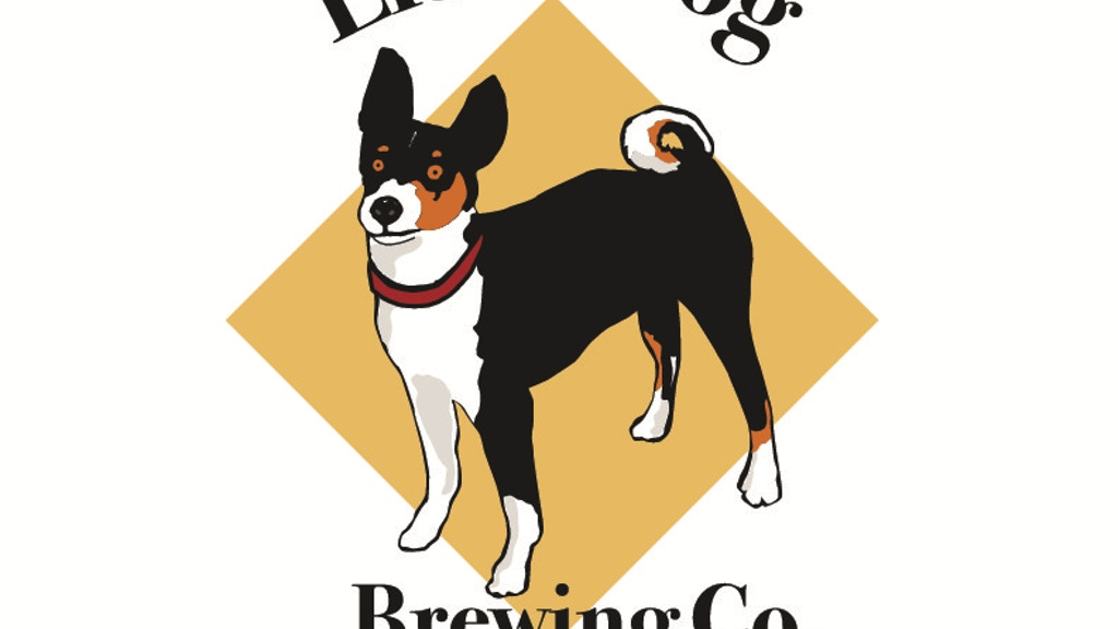 Little Dog Brewing Company project video thumbnail