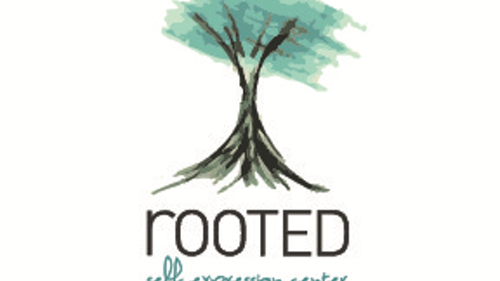 Launch Rooted Self Expression Center project video thumbnail