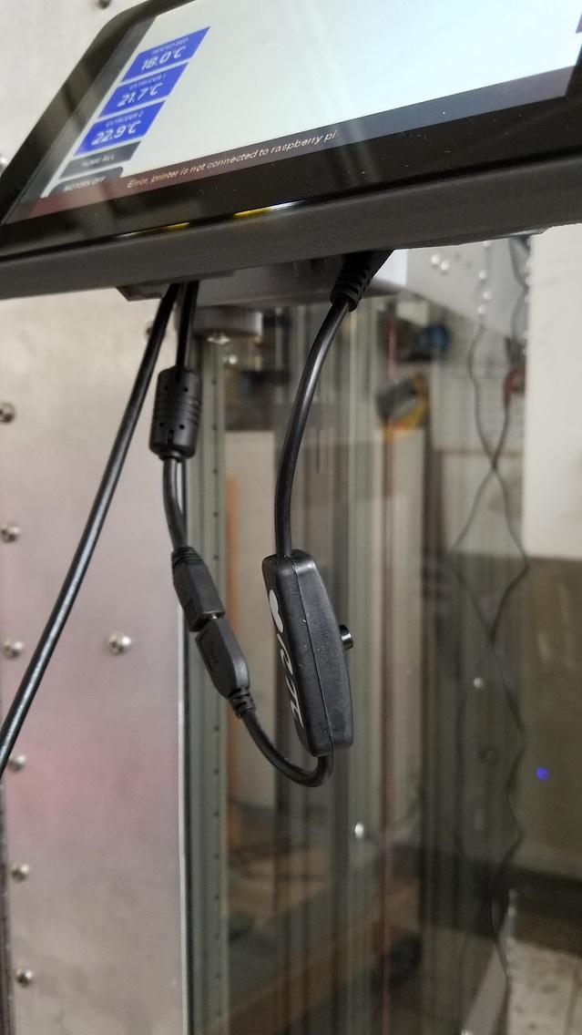 Open Gigabot : An Open Source, Gigabot 3D Printer Experiment by re ...
