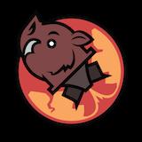 Mortar Boar
