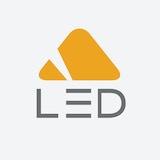 Langner Esser Design, LLC
