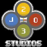 J203 Studios