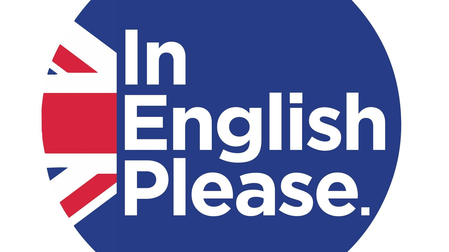 Learn English (@learnenglish) | Twitter