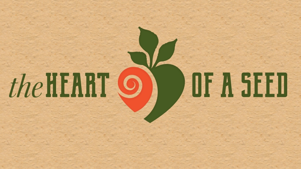 theHeart of a Seed: Sustainable Rehab Meets Midwifery Care project video thumbnail