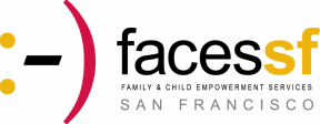 To nurture, teach, and empower San Francisco's underserved children and families to transform their lives.