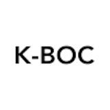 K-BOC MAT