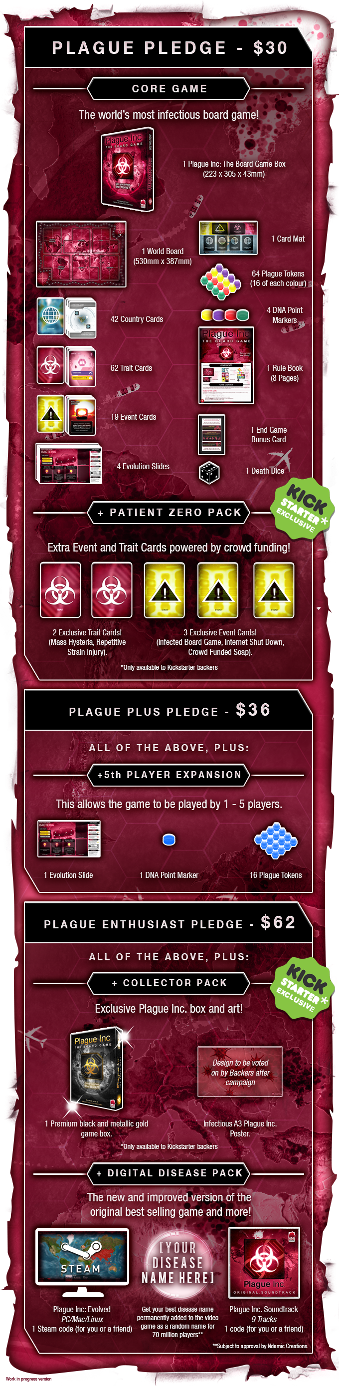 plague inc full version apk ios