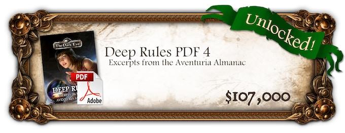 heralds of ruin rules pdf