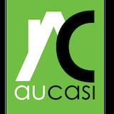 Aucasi B.V.