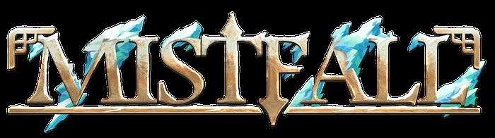 Legendary heroes, vile monsters and true fellowship await in the perilous fantasy world of Mistfall!