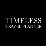 TIMELESS Travel Planner Co