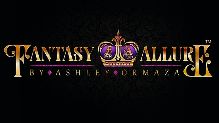 Fantasy Allure is a cosmetic line for the enchanted in all of us. Vegan and cruelty free.