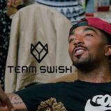 Team Swish