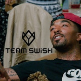Team Swish