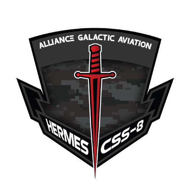 Patch #2 - Alliance Galactic Aviation