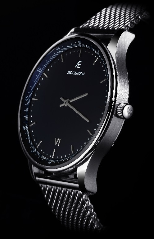 145196f4090 Aevi – Beautiful watches from Sweden