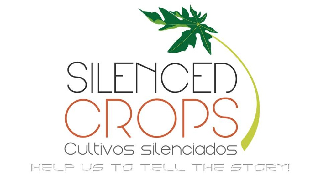 Silenced Crops project video thumbnail