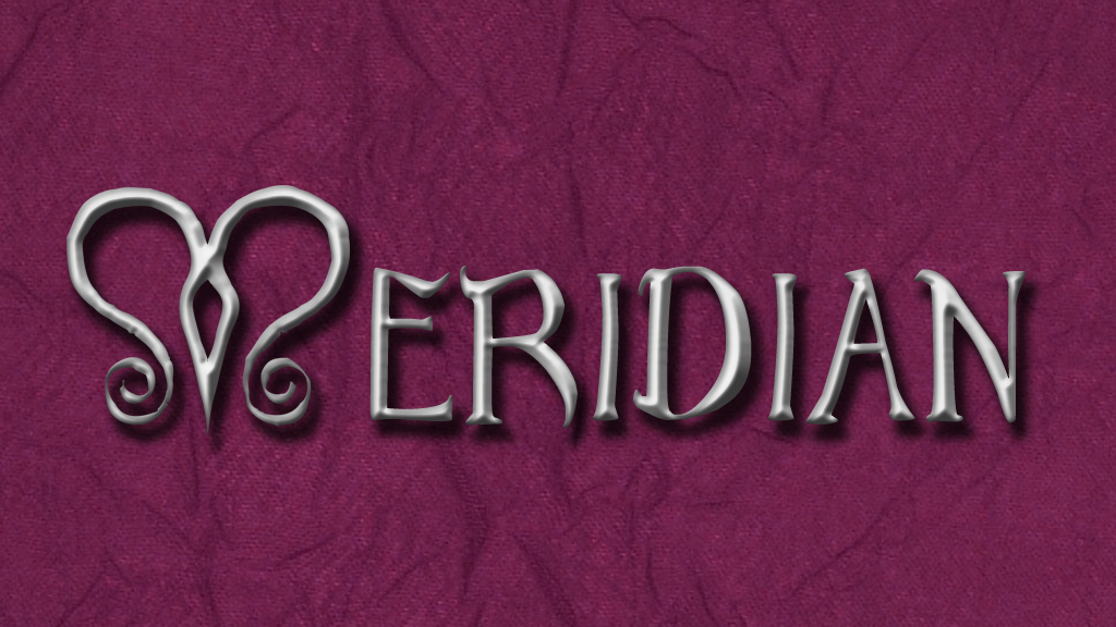 Meridian: A Story Game of Journeys Wondrous and Fantastical project video thumbnail
