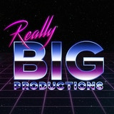 Really Big Productions