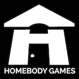 Homebody Games
