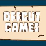 offcut games