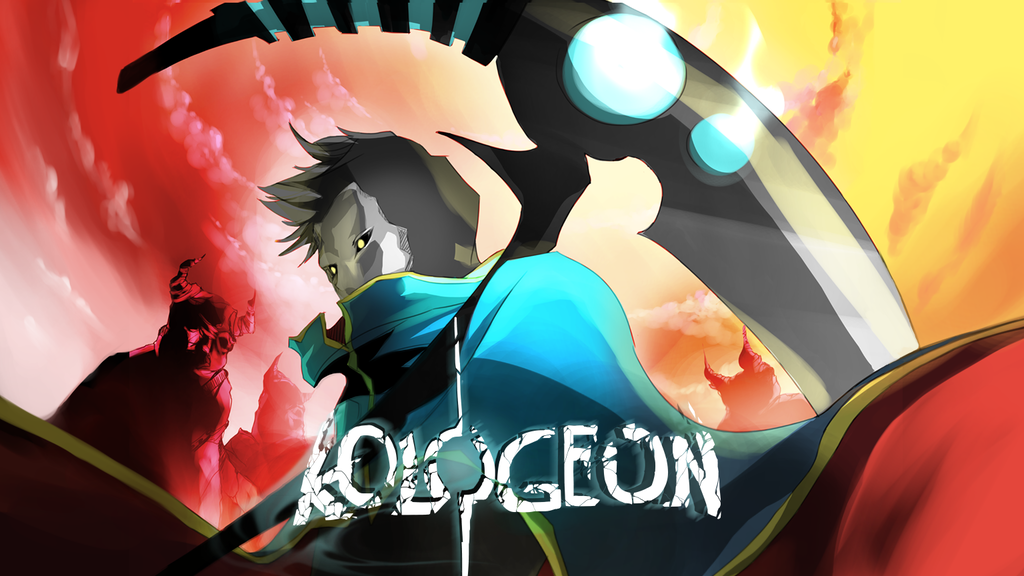 Kologeon project video thumbnail