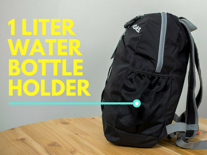 Best Water Filter Bottle For Travel To Peru